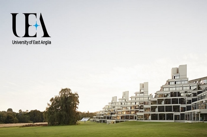 Бакалавриат в University of East Anglia